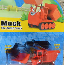 2007 Bob Builder Mini Diecast Metal Vehicle Red Muck Dump Truck | EBay Mtruck 037380 Mini Dumper 14 Ton Petrol Powered By Honda Muck Truck For Sale I Review The Versus Perbarrow Best Deals Compare Prices On Dealsancouk Tool 4 U And Equipment Sales Maun Motors Self Drive Muckaway Tipper Grab Hire 26 Tonne Truck 4x4 Engine In Aberdeen Gumtree Mtruck Powered Wheelbarrows Luv For Sale At Texas Classic Auction Hemmings Daily China Mini Dumper With Engine Ce 300c Tokaland Bob Builder Hazard Dump Vehicle Ebay Vacuum Wikipedia