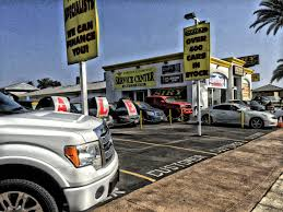 Auto Tech Specialists Service Center 7950 Clairemont Mesa Blvd, San ... 70 March By Woodward Publishing Group Issuu Cars Owned Before And Currently Page 8 Tacoma World Julius Author At Ecology Recycling Dc5m United States Events In English Created 20170219 0004 Truck Salvage Lkq Mitsubishi Galant Door Glass Front Used Car Parts Salvagenow American Largest Online Auto Auction Maximize Returns Now Rock Hill Marine Service Carolina Stranded Black White Stock Photos Images Alamy Driver May Have Fallen Asleep Behind Wheel Bow Crash That Injured