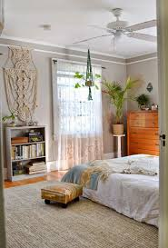 Captivating Bohemian Apartment Decor Ideas Photo