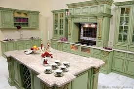 light green kitchen walls cabinets paint uk subscribed me
