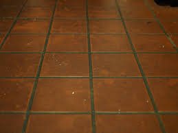 question regarding cleaning and refinishing coated terracotta and