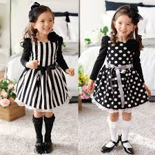 Find More Dresses Information About 2014 New Brand Children Clothing Party Girls Fashion Long Sleeve