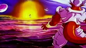 Curious George Halloween Boo Fest Dailymotion by Dragonball Z Movie 12 Fusion Reborn Gogeta Destroys Janemba