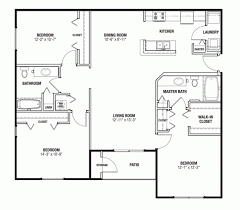 Small Duplex Floor Plans by Duplex Floor Plans For Narrow Lots Duplex Floor Plans With