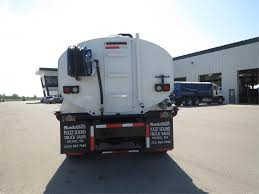 Trucks - Trucks, Trailers, And Other Vehicles - Volvo CE US Pacific Truck 4x4 Sales Car Dealer In Ventura Ca Wwwbilderbestecom Jasper Auto Select Al New Used Cars Trucks Dallas City Directory 1930 Page 57 The Portal To Texas History 2002 Freightliner Fl80 Freightliner Bucket Truck Or Blue Metallic Color For 2019 Chevy Colorado Gm Authority 2013 Coronado 132 Sale In Pasco Washington Ford Ranger Delivers Record Firsthalf Across Asia Jims Serving Harbor Sales Burr