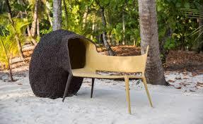 100 Autoban Designs The Anticipated JOALI Hotel In The Maldives
