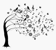 Le Blabla DEmeralda La Musique Cest Bon Pour Tout