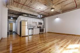 100 Loft Sf Brumby Apartments
