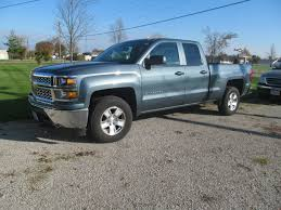 Upcoming Events | Large Auction – 2014 Chevy Silverado 1500 Pickup ... Troy Alabama Wikiwand Vacation Shots Updated 6517 Mountaire Farms Millsboro De Rays Truck Photos An Old Truck At A Gas Station In Bodie Ghost Town California Summer The South Al Search For Ancestors Redwahine Farm Inspection Freightliner Fld12064sd Dump Truck V11 Mod Farming Simulator 2015 Wiley Sanders Lines Fish Delivery To Feed Stores Stock My Pond Tourist Images Alamy