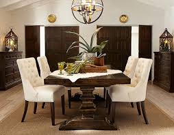 Dining Room Tables Pottery Barn Interior Design - Igf USA Pottery Barn Living Room With Glass Table And Lamp Family Pottery Barn Ding Room Decorating Ideas Alliancemvcom Living Unbelievable Photos Futuristic For Photo Interior Design A Refresh In Alberta Catalog Home Anthropologie 18 Reasons To Make The Best Choice Inspired Look Saving Dollars Sense Literarywondrous Sofa Sectional Pillows Rooms
