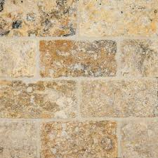 tuscany scabas travertine collection msi