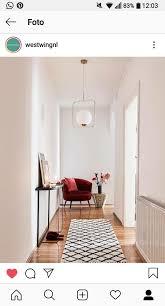 pin linde hogenk op hal thuisdecoratie hal decor