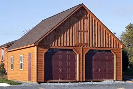 Modular Log Homes Modular Log Cabins Kingston NY