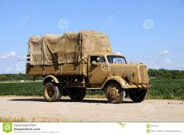 Old Military Truck Stock Image. Image Of Countryside, Lorry - 6061021 7 Used Military Vehicles You Can Buy The Drive Nissan 4w73 Aka 1 Ton Teambhp Faenza Italy November 2 Old American Truck Dodge Wc 52 World Military Truck Stock Image Image Of Countryside Lorry 6061021 Bbc Autos Nine Vehicles You Can Buy Army Trucks For Sale Pictures Vehicle In Forest Russian Timer Agency Gmc Cckw Half Ww Ii Armour Soviet Stock Photo Royalty Free Vwvortexcom Show Me