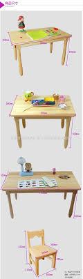 kinder möbel montessori spielzeug kinder tisch und stühle buy studie tisch und stuhl montessori schulmöbel klapp auslage product on alibaba