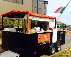 100 Mobile Pizza Truck Tivoli Gift Card Danbury CT Giftly