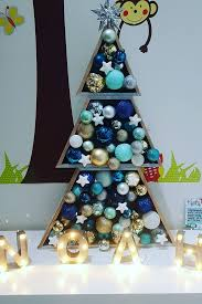 Kmart Christmas Trees Jaclyn Smith by 25 Einzigartige Kmart Christmas Trees Ideen Auf Pinterest