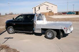 Truck Beds: Hillsboro Truck Beds For Sale Hillsboro Gii Steel Bed G Ii Pickup Used Flatbeds Teuck Bed To Flatbed Would You Convert Page 4 Truck Needs A New Who Runs Flat Beds Plowsite New 2018 Nissan Frontier For Sale In Or 8n0114 Industries Introduces A Open Car Tandem Axle Alinum Gallery Monroe Equipment Flat Beds Lazy T Tire Implement 2017 Chevrolet Silverado 3500 Platform Body Jasper Hillsboro 3000 Series Lloyd Ford Dealership Itasca Tx 76055