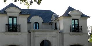 5 gorgeous slate roofing projects american slate slate tile