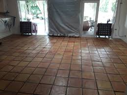 mexican tile removal affordable services free estimate near me