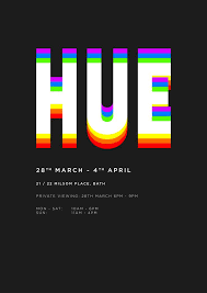 Best 25 Art Exhibition Posters Ideas On Festival