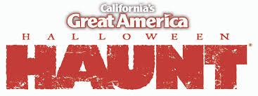 Californias Great America Halloween Haunt 2015 by California U0027s Great America Halloween Haunt 2014