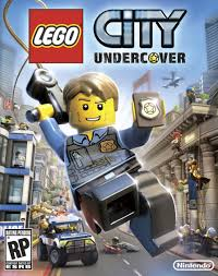 100 Lego Fire Truck Games LEGO City Undercover Brickipedia FANDOM Powered By Wikia