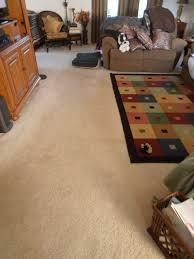carpet tiles for living room peenmedia