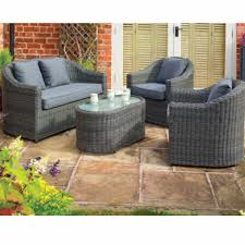 Bunbury Rattan Grey Weave Patio Garden Conservatory Sofa Table Chair Set Maze Rattan Kingston Corner Sofa Ding Set With Rising Table 2 Seater Egg Chair Bistro In Brown Garden Fniture Outdoor Rattan Wicker Conservatory Outdoor Garden Fniture Patio Cube Table Chair Set 468 Seater Yakoe 8 Chairs With Rain Cover Black Round Chester Hammock 5 Pcs Cushioned Wicker Patio Lawn Cversation 10 Seat Cube Ding Set Modern Coffee And Tea Table Chairs Flower Rattan 6 Seat La Grey Ice Bucket Ratan 36 Jolly Plastic Philippines Small 4 Chocolate Cream Ideal