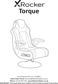 OCPBT20 X ROCKER User Manual ACE BAYOU CORP. Cheap Pedestal Gaming Chair Find Deals On Ak Rocker 12 Best Chairs 2018 Xrocker Infiniti Officially Licensed Playstation Arozzi Verona Pro V2 Pc Gaming Chair Upholstered Padded Seat China Sidanl High Back Pu Office Buy Xtreme Ii Online At Price In India X Kids Video Home George Amazoncom Ace Bayou 5127401