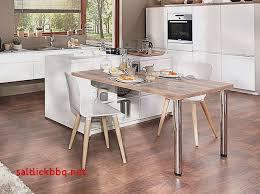 table de cuisine moderne table cuisine moderne bois pour idees de deco de cuisine nouveau