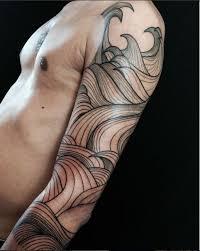 398 Best Tattoos Images On Pinterest