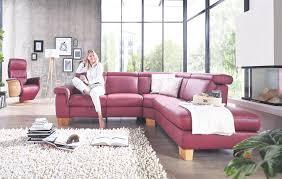 für ihr altes sofa