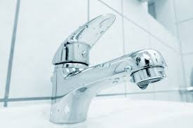 Bathtub Faucet Dripping Water by Fix A Leak Week Tips To Save Water U0026 Money Bob Oates