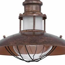 leuchten leuchtmittel decken leuchte industrie bad loft