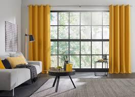 deko deko trends farbe braun mit kräuse 1 stück 859070 621