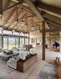 100 Dream Houses Inside 9 Beach House Decor Ideas To Make You About Springtime