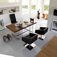 100 Contemporary Home Ideas Office Design Desk Style Agreeable Decor Marvelous