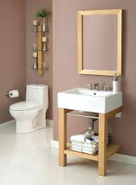 Small Double Vanity Sink by Small Vanity Sinks For Bathroom Telecure Me