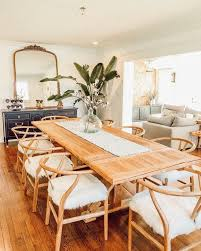 image may contain sitting table and indoor