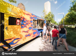 Abstract Blurred Motion Food Truck Vendor Customers Buy Taste ... Want To Own A Food Truck We Tell You How Cravedfw In Dallas We Have Grilled Cheese Food Trucks Sure They Melts Yard Texas Bacon Braids Mill Deli Lunch Huntsville Trucks Roaming Hunger In Klyde Warren Park Localsugar Down To Earth Vegan And Vegetarian Home Facebook Dallass Most Talkedabout Voyage Magazine Souvenir Chronicles Dallas Food Trucks Cathedral And Tim Norman On Twitter Im Baack Here Come Pop Up 27 Best Images Pinterest Carts News Sigels The Virgin Olive Will Pair Wine Taco Party Newest Trail