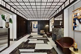 100 Upper East Side Penthouses 1010 Park Avenue PENTHOUSE PENTHOUSE In Manhattan
