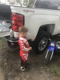 Loading A Bike In A Tall Truck - Tech Help/Race Shop - Motocross ... Rhinoramps Car Ramps 16000lb Gvw Capacity Pair Model 11912 94 Alinum 5000 Lb Hauler Loading Walmartcom Product Test Madramps Truck Ramp Dirt Wheels Magazine Folding Motorcycle 3piece Big Boy Ez Rizer 75 Ton Heavy Duty Alinium Southern Tool Autv Llc Landscape 16 Box Custom Youtube A Bike In Tall Truck Tech Helprace Shop Motocross 18 W 5 Dove Pintle Hitch Flatbed Trailer Ramps New Floor Channel Wheelchair The People Attachments By Reese