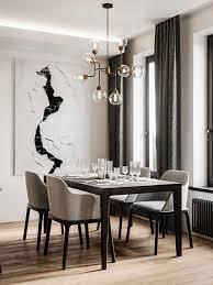modern dining room esszimmer modern esszimmerdesign