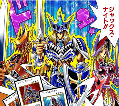 Strongest Yugioh Deck Ever by Three Musketeers Of Face Cards Yu Gi Oh Fandom Powered By Wikia