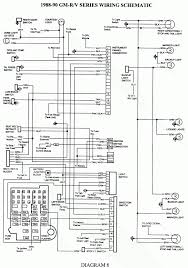 1998 Chevy Silverado Headlight Switch Wiring Diagram - Electrical ... Recent Chevy Hatchback2300 Blazer Recall 1998 Chevy Silverado Dashboard Lovely Truck Dash Best Used Parts 1500 43l Subway Chevrolet Pickup Salvage Chevrolet K1500 Inc 98 Fresh Chevyboyradoz71 Mack Diagram Heater Wiring For Free Brake Light My Diagram 1988 Diagrams Suburban Trusted 2005
