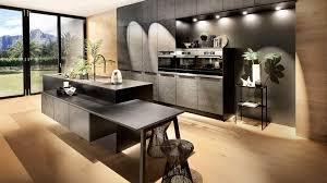 moderne küchen xanocs küchenstudio grimma xanocs
