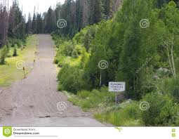 A Runaway Truck Ramp In The Rocky Mountains Stock Photo - Image Of ... Runaway Truck Ramp Forest On Image Photo Bigstock Stock Photos Images Lanes And How To Prevent Brake Loss In Commercial Vehicles Check Out Massive Getting Saved By Youtube 201604_154021 Explore Massachusetts Turnpike Eastbound Ru Filerunaway Truck Ramp East Of Asheville Nc Img 5217jpg Sign Stock Image Runaway 31855095 Car Loses Brakes Uses Avon Mountain Escape Barrier Hartford Should Not Have Been On The Road Wnepcom Sign Picture And Royalty Free Photo Breaks Pathway 74103964