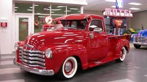 1948 Chevrolet 3100 Classics For Sale - Classics On Autotrader Old Ford Pickup Classic Cars 1934 Truck Misc 1952 F1 For Sale Near Dothan Alabama 36301 Classics On Trucks Behind The Wheel Of Legacy Power Wagon Sale Autotrader Muscle Car Ranch Like No Other Place On Earth Antique Vintage Trucks Sanctiond Mister Cartoons Shop 1932 Roadster Custom Magazine Home Facebook Brand New 5559 Gmc 3100 Rebuilds From Hot Commodity At Fall Collector Auction Driving