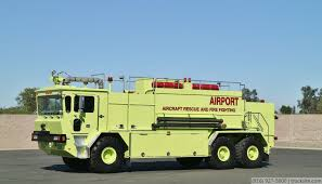 1997 Oshkosh T-3000 ARFF 1950/3000/420 Aircraft Rescue - YouTube Kronenburg Airport Crash Trucks Hawkes Fire Chicago Ohare Intl Cfd Arff Truck 072012 Youtube Okosh Chicagoaafirecom Striker 4500 Firefighting Pinterest Trucks Division City Of Lakeland Team Eagle Ltd Your Airfield Solutions Partner New Aircraft Rescue Refighting Arrive Article The 1997 Waltek 4x4 Used Details Equipment Aviationproscom Carrozzeria Chinetti Srl Italy Lafd Rescue 2 Lax Aircraft Foremost Marauder Fire Truck Setcom Pinteres